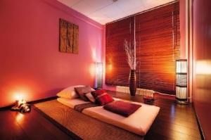 Genuine qualified Tantra lady therapists Profiles