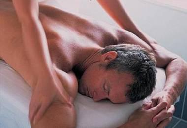 16b46-best-wayto-use-essential-oils-for-massage
