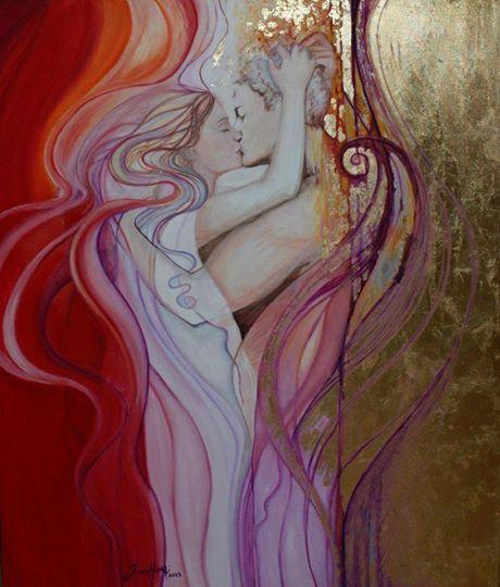 9390c-lynda-pic-divine-love