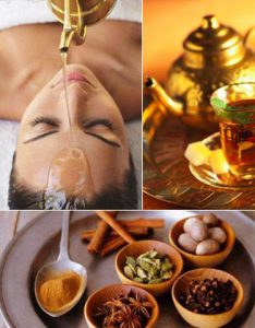 PLEASURE OF AYURVEDIC IN ABU DHABI. WHAT IS NURU MASSAGE, AROMATHERAPY and KARMASUTRA TECHNIQUES