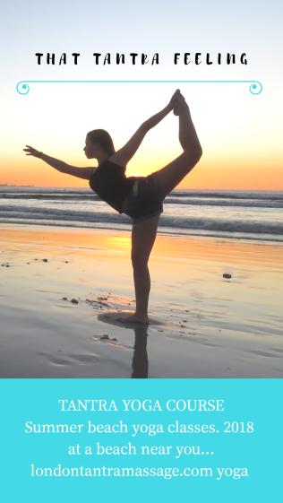 Tantra-yoga-class-Londontantramassage.com