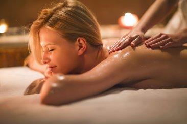 Sensual-dakini-tantric-massage-dubai-spa