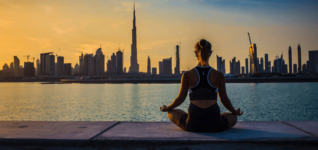 Burj-Khalifa-massage-and-tantra-yoga UAE