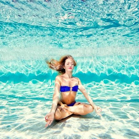 Mary-Aqua-yoga-tantra-yoga-dubai