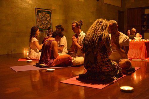Tantra-massage-couples-class