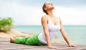 Yoga-tantra-fitness-londontantramassage.com