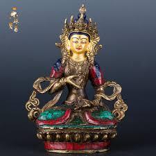 Tara-Tantra-massage-figure-deity-londontantramassage