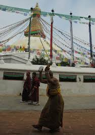 Tantra-yoga-kathmandu