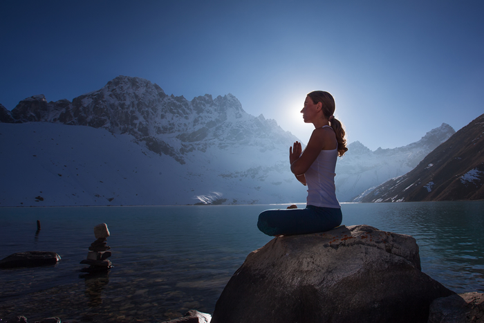 Himalaya-nepal-lake-tantra-breath